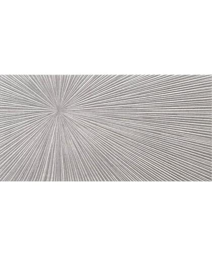 Артемон / Artemon 1 Decor 608 x 308