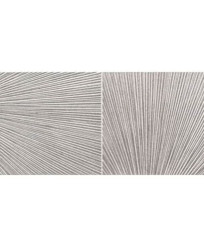 Артемон / Artemon 2 Decor 608 x 308