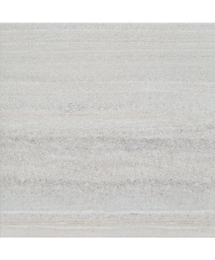 Артемон / Artemon Grey 610 x 610