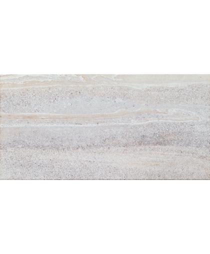 Артемон / Artemon Grey 608 x 308