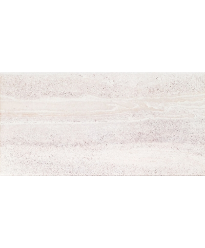 Артемон / Artemon Silver 608 x 308