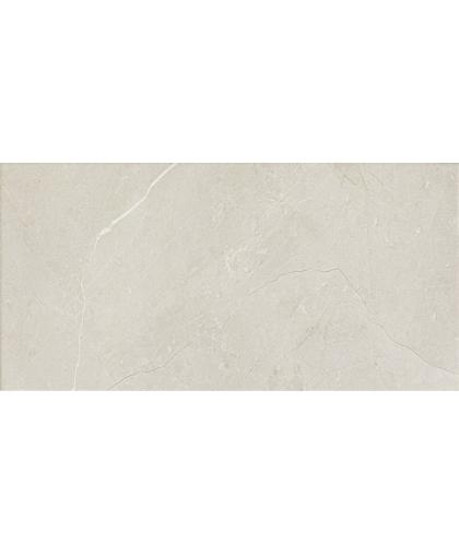 Бафия / Bafia White 608 x 308