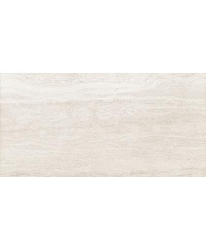 Блинк / Blink Grey 608 x 308 (под заказ)
