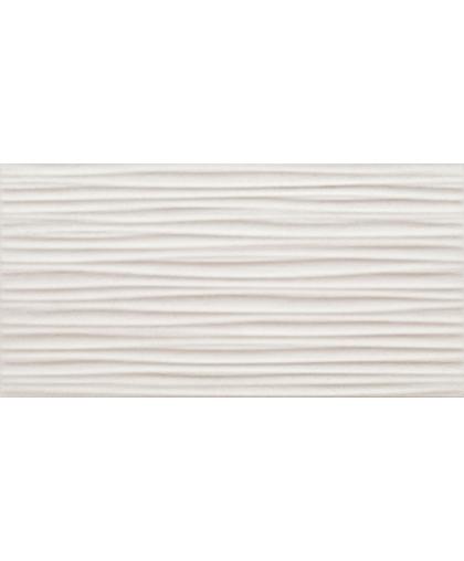 Блинк / Blink Grey Structure 608 x 308 (под заказ)