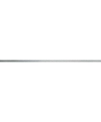 Steel 7 Listwa 608 x 15