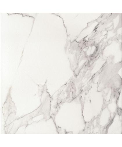 Бонелла / Bonella White 450 x 450