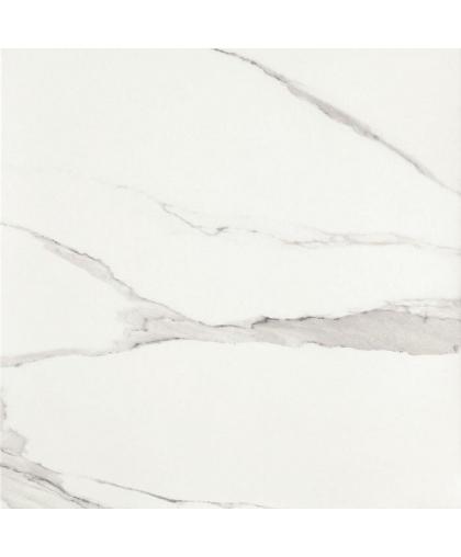 Бонелла / Bonella White 610 x 610