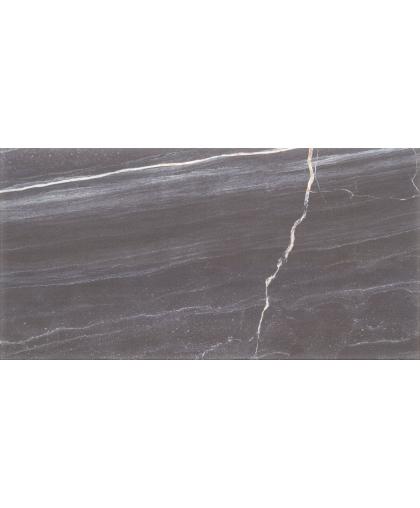 Бонелла / Bonella Graphite 608 x 308