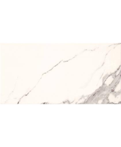 Бонелла / Bonella White 608 x 308