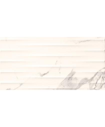 Бонелла / Bonella White STR 608 x 308