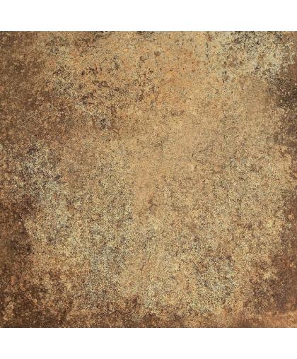Кредо / Credo Brown Mat RT 598 x 598 (под заказ)