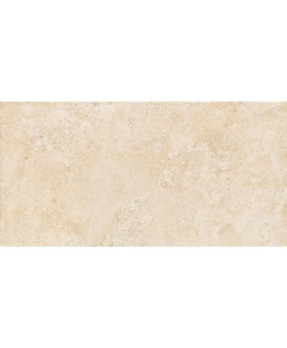 Кредо / Credo Beige 608 x 308 (под заказ)