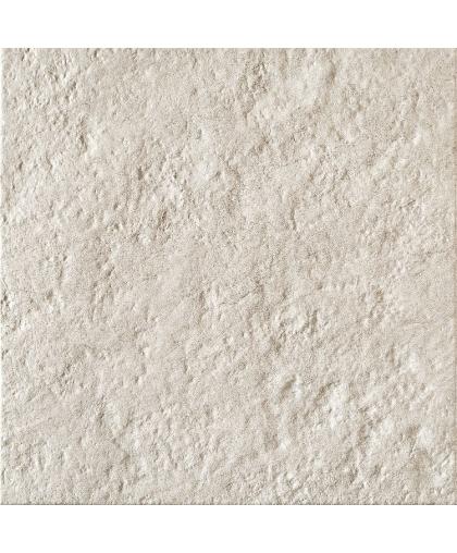 Эндурия / Enduria Grey 450 x 450