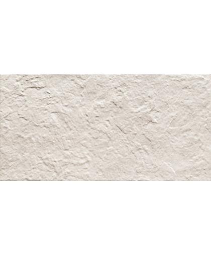 Эндурия / Enduria Grey 608 x 308