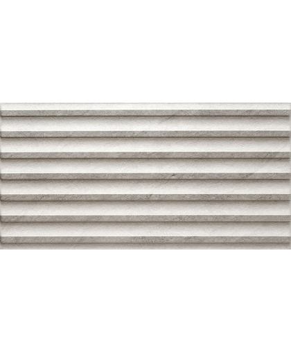 Эндурия / Enduria Grey Structure 608 x 308