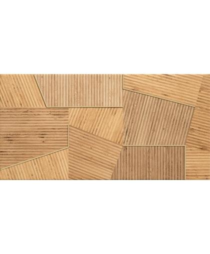 Фларе / Flare Wood Decor 608 x 308 (под заказ)