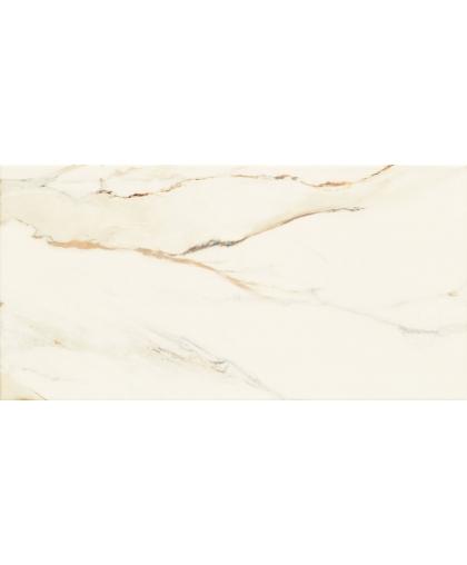 Фларе / Flare White 608 x 308 (под заказ)
