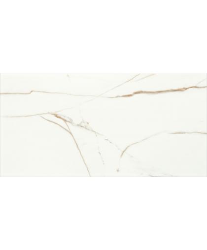 Флорис / Floris White 608 x 308 (под заказ)