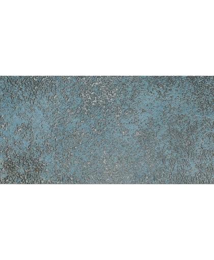 Марго / Margot Blue Decor 608 x 308 (под заказ)
