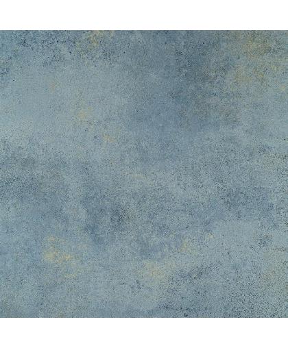 Марго / Margot Blue RT 598 x 598 (под заказ)