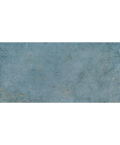 Марго / Margot Blue 608 x 308 (под заказ)