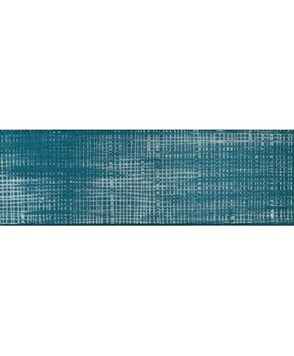 Неси / Nesi Bar Silver Decor 237 x 78