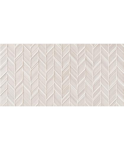 Неси / Nesi Grey Decor 608 x 308