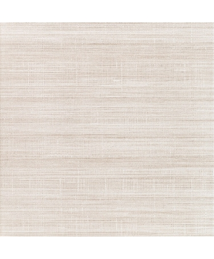 Неси / Nesi Grey 450 x 450