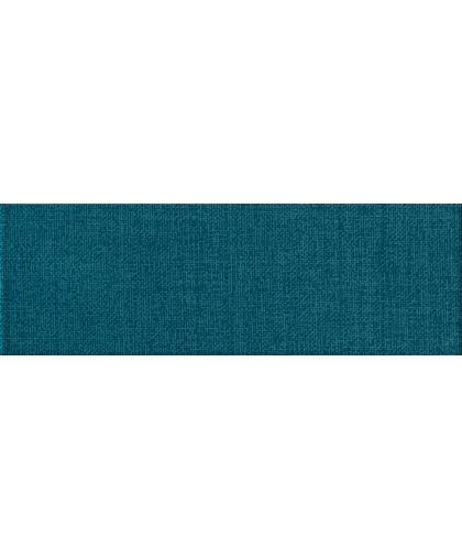 Неси / Nesi Bar Blue 237 x 78