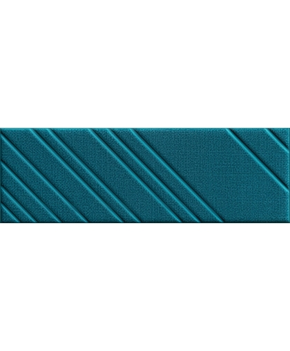 Неси / Nesi Bar Blue STR 237 x 78
