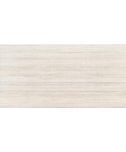 Неси / Nesi Grey 608 x 308