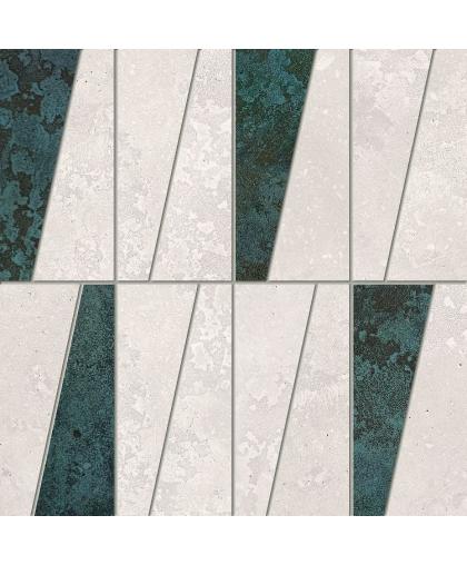 Ордесса / Ordessa Mosaic 298 x 298