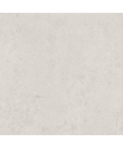 Ордесса / Odressa Grey 610 x 610