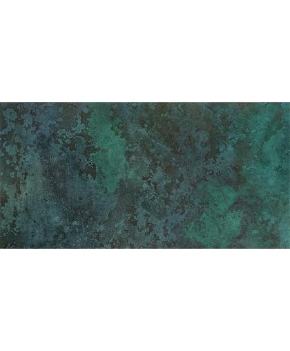 Ордесса / Ordessa Blue 608 x 308