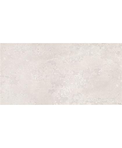 Ордесса / Ordessa Grey 608 x 308