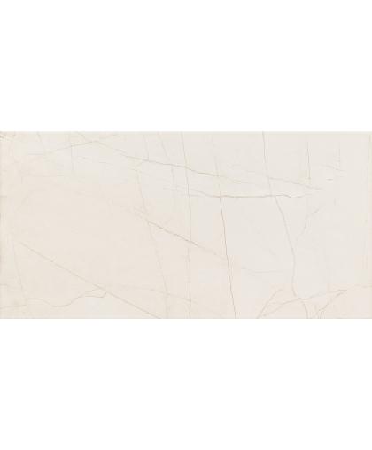 Опиум / Opium White 608 x 308 (под заказ)