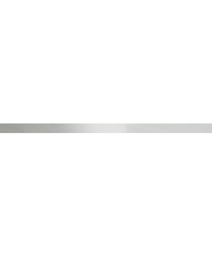 Steel 26 Polished 1198 х 55 (под заказ)