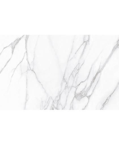 Эльба / Elba Grey Glossy 400 х 250