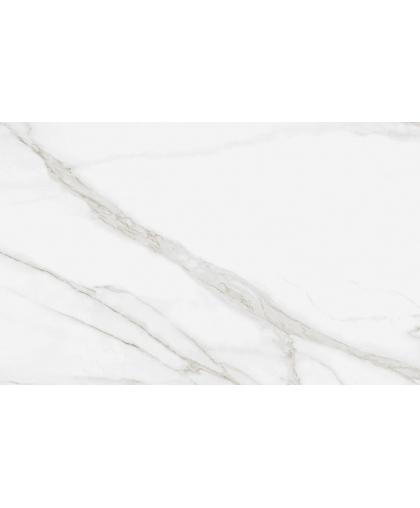 Эльба / Elba Grey Satin 400 х 250