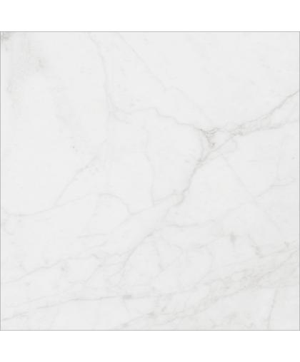 Калакатта Экстра / Calacatta Extra Matt 607 х 607