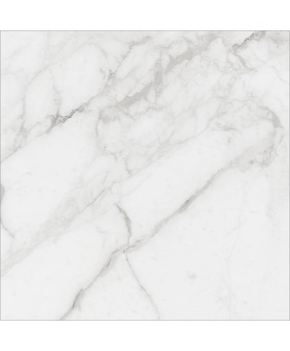 Калакатта Экстра / Calacatta Extra Glossy RT 595 х 595