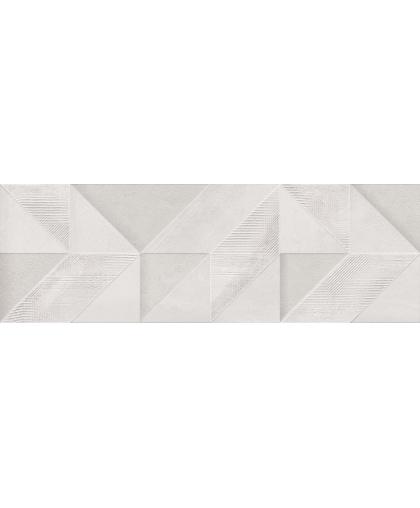 Делис / Delice White 750 х 250