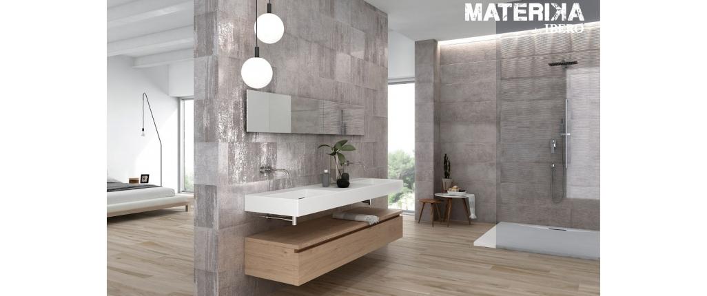 Materika / Материка