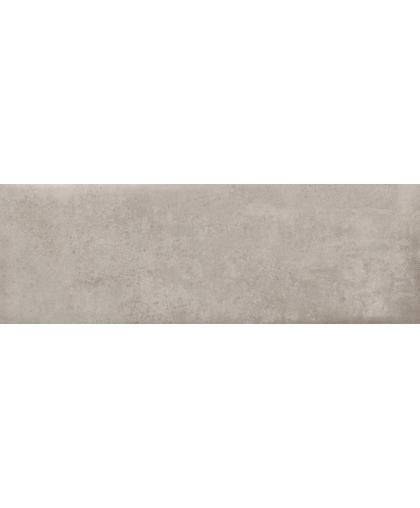 Материка / Materika Dark Grey 750 х 250