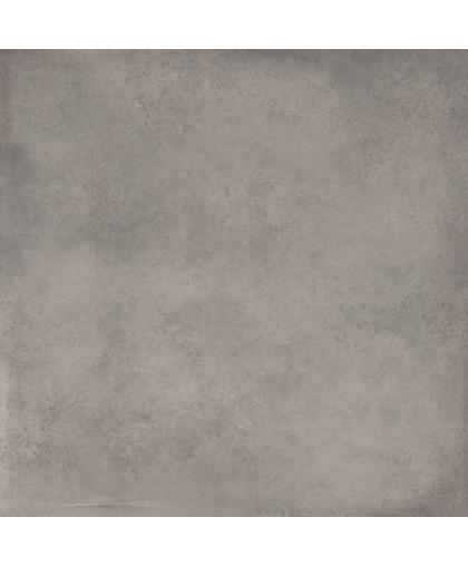 Материка / Materika Dark Grey REC-BIS 750 х 750