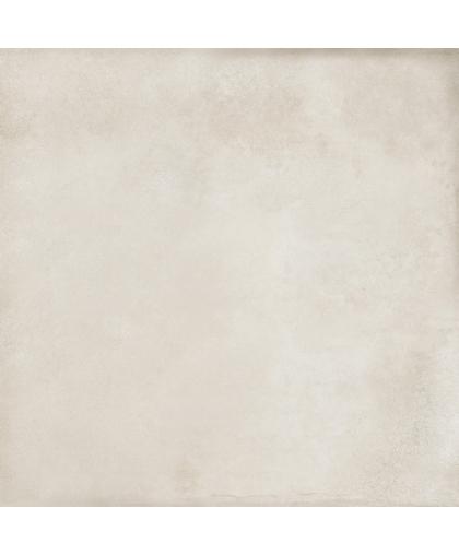 Материка / Materika White REC-BIS 750 х 750