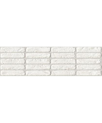 Медитерения / Mediterranea Wall Stone Rec-Bis 1000 х 290