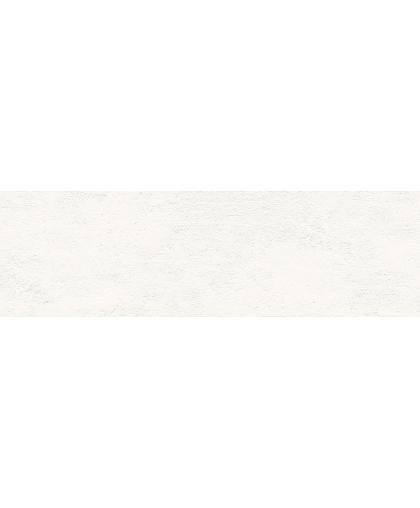 Медитерения / Mediterranea White Rec-Bis 1000 х 290