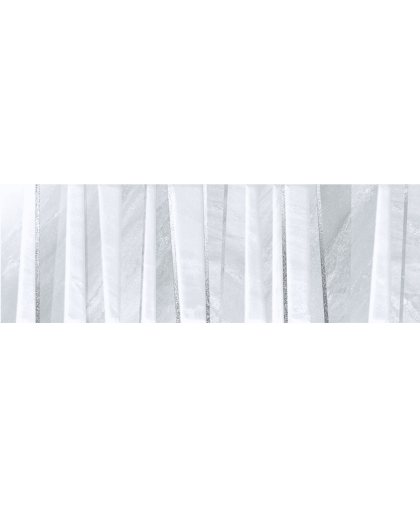 Исео / Iseo Decor 1200 х 400 (под заказ)