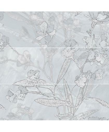 Спринг / Spring Decor (set of 3 elements) 1200 х 1200